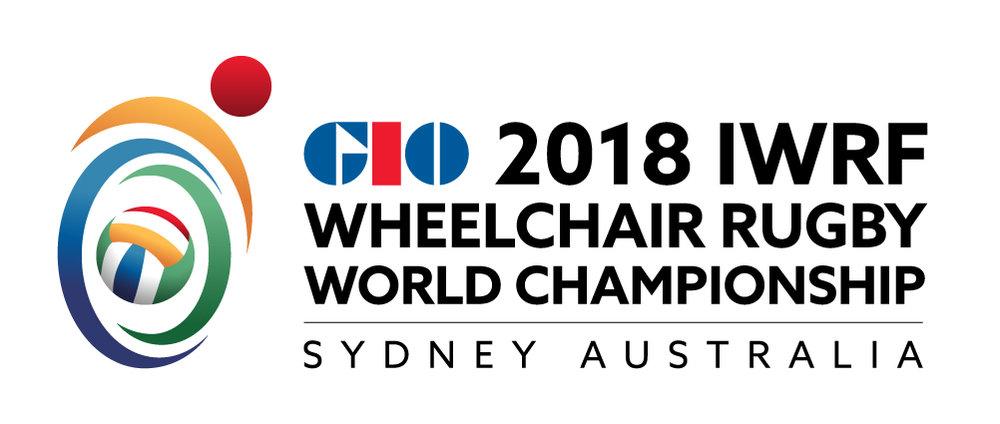 GIO 2018 IWRF WRWC Logo Full.jpg