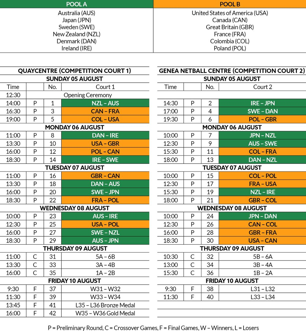 Official Schedule cropped.jpg