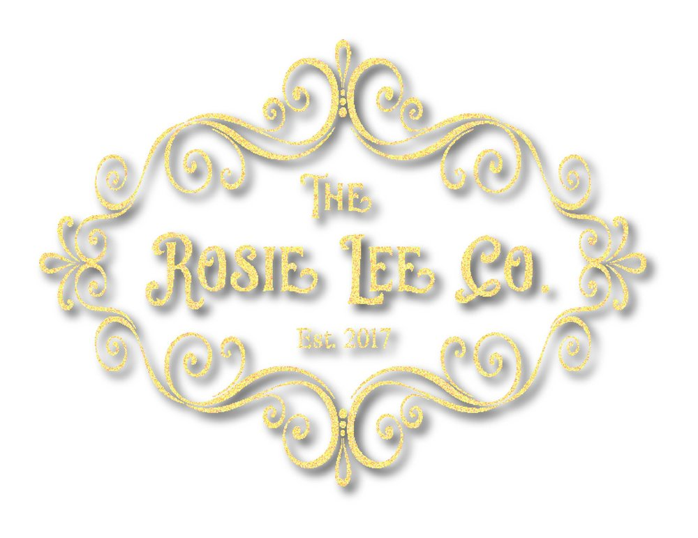 Rosie Lee BG.jpg