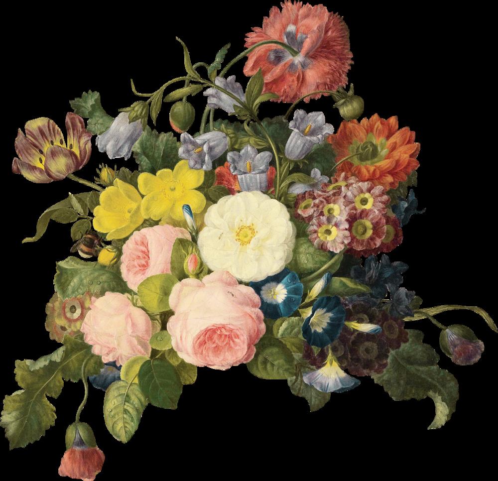 itKuPiLLi_Mademoiselle_Flowers.png