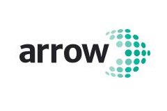 arrow pharma logo.JPG