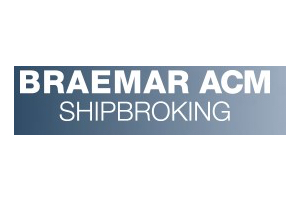 Braemar ACM logo.jpg