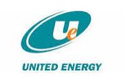 UE Logo.jpg