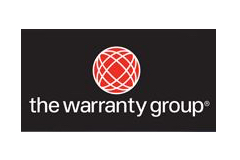 warranty group logo.JPG