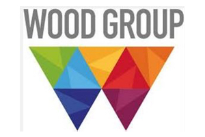 wood group logo.JPG