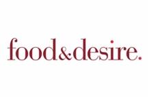 Food-Desire-Logo.jpg