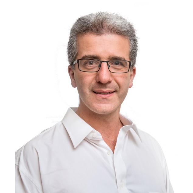 Michael Mokadsi   Construction Manager