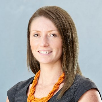 Sarah Monaghan   Project Manager