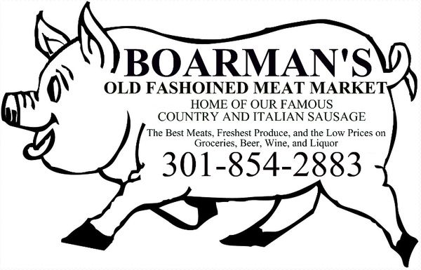 Boarman's Logo.JPG