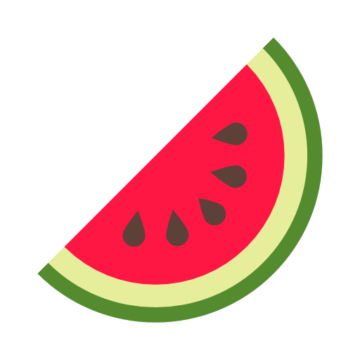 watermelon-slice-512.png