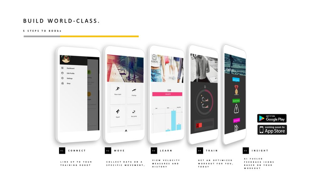 Clean App Screen Mockups.jpg