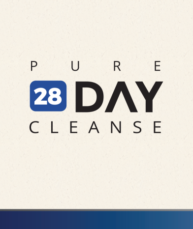 28daycleanse
