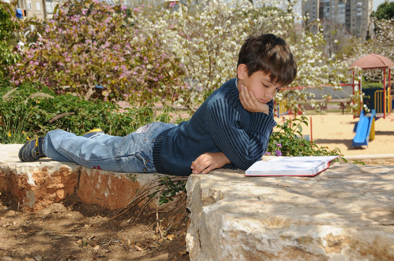 boy reading - 5 benefits.jpg