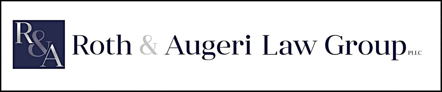 Roth & Augeri Law Group, PLLC