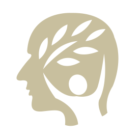 icon_mental.png