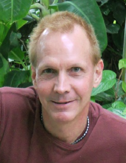 Steve Rothstein - Coming from a very natural change in life – in 2006, after being invited to an informal yoga class, Steve was immediately convinced of the advantages with his first yoga experience, and, that the benefits would continue for the rest of his life.  Within a few years, Steve obtained his 200-RYT certification, and soon followed with gaining the 500-RYT level.  Steve's passion is to inspire other men and new students into the diverse benefits of yoga – and teaching whenever the opportunity arises.  Steve routinely practices hatha, with occasional sessions of Kundalini and Ashtanga.  He have also develop great interest and class focus on aspects of including meditation, restorative and sound therapy, plus, ventures into chi-gong and thai-yoga-massage, within yoga sessions.  It has become quite apparent, that the numerous tangents of yoga, will be a part in the rest Steve's everyday life … sat-nam ॐ namaste … ॐ