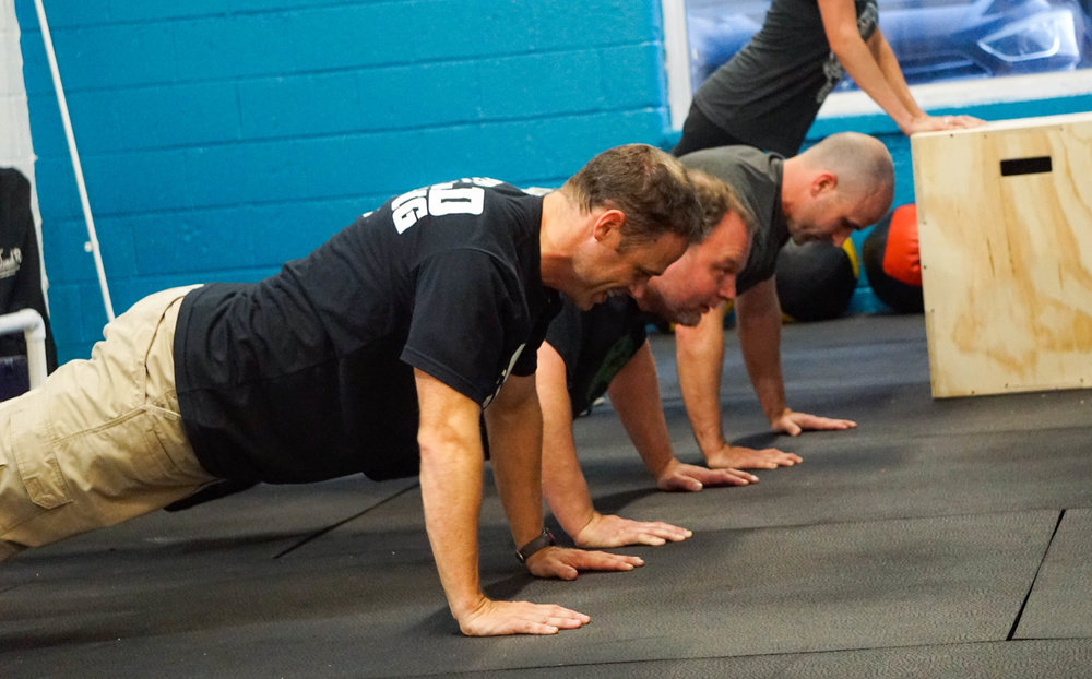 Maxmead Fitness (43 of 54).jpg
