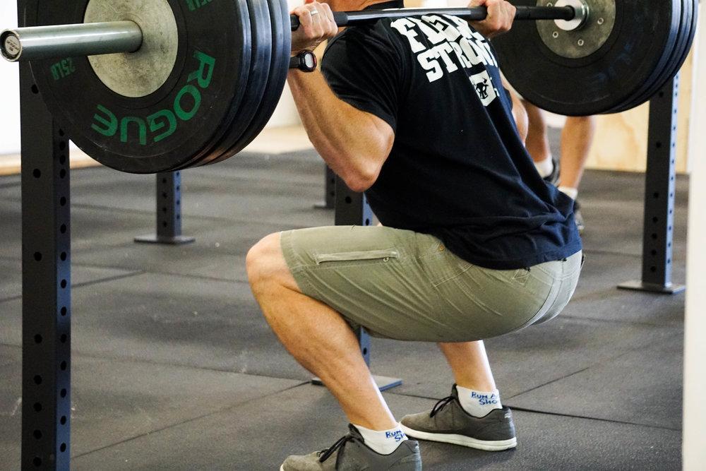 Maxmead Fitness (53 of 54).jpg