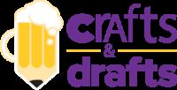 Crafts & Drafts Austin, TX