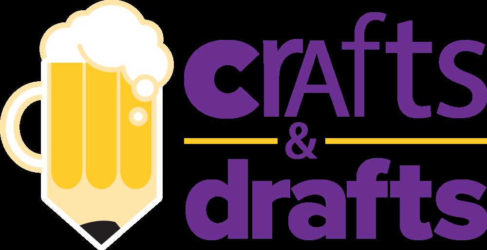 Crafts & Drafts