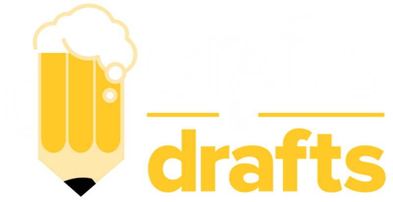 Crafts & Drafts - BYOB Craft Studio