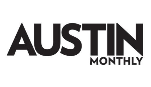 Austin-monthly-logo.jpg