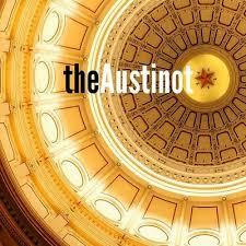 austinot+logo.jpeg