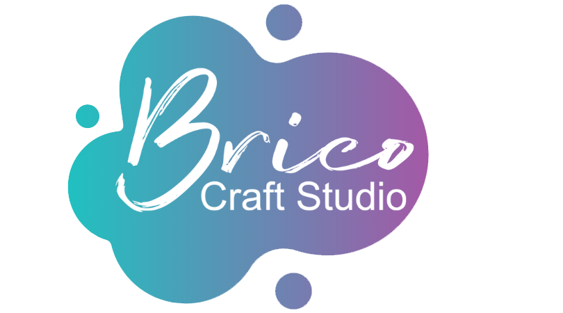 Brico Craft Studio  (Crafts & Drafts)