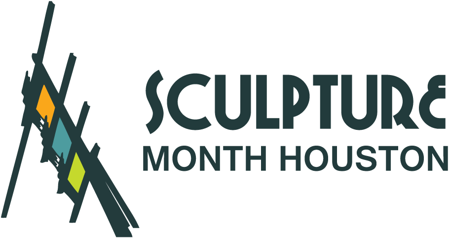 Sculpture Month Houston
