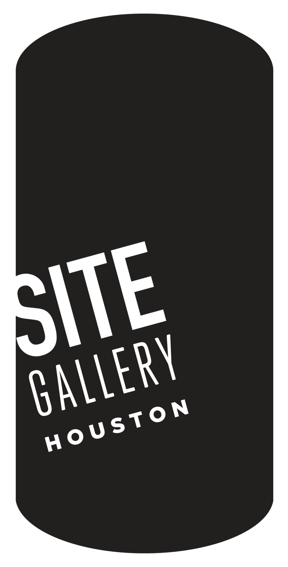 SITE - Logo.png