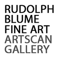 Rudolph Blume - Logo.png