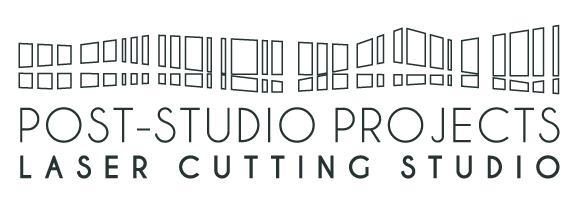 post-studio projects - Logo.png
