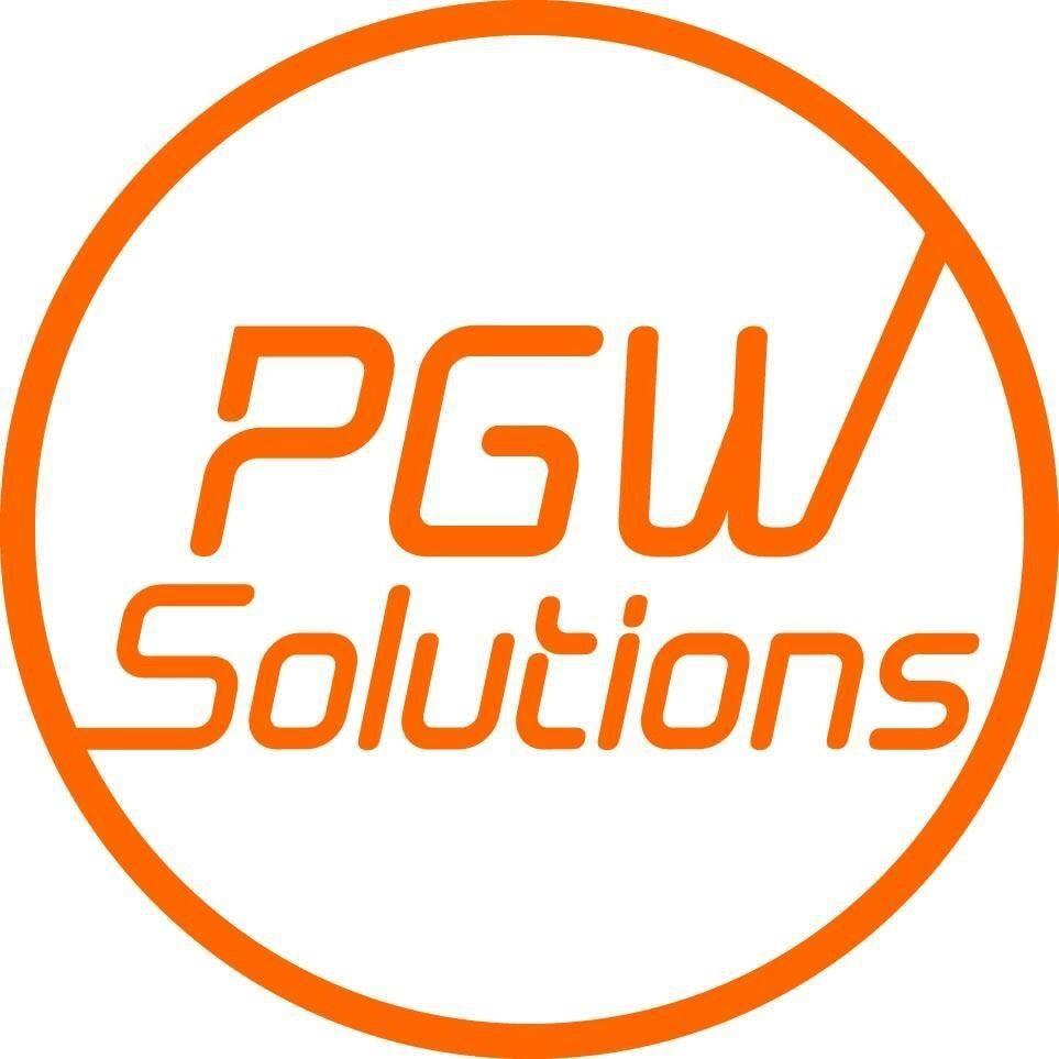 PGW_logo.jpg