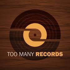 Via Too Many Records