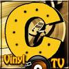 Via Vinyl TV