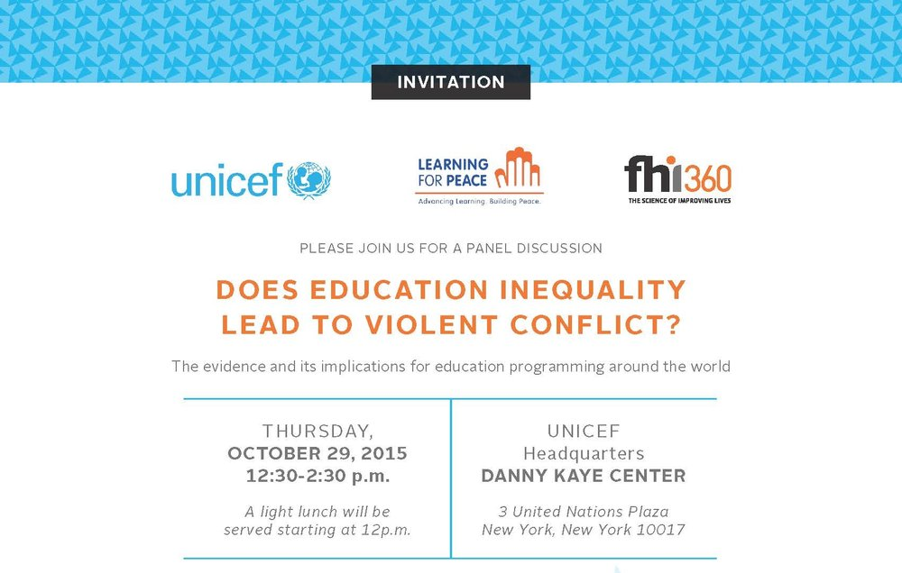 UNICEF_Event_Flyer.jpg
