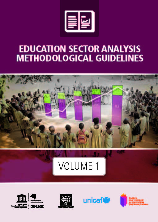 Pages from 2014-12-methodological-guidelines-education-sector-analysis-vol1 (2).jpg