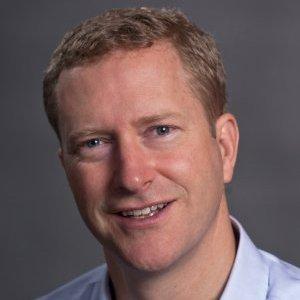 Eric Eversmann, Co-Lead, Save the Children