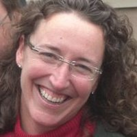 Amy Jo Dowd, Save the Children