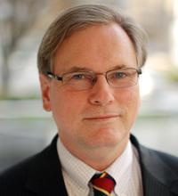 John Gillies, FHI 360