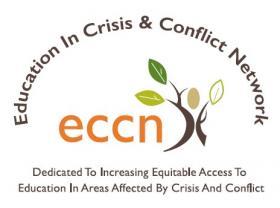 ECCN logo full.jpeg