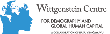 logo_WittgensteinCentre_new2.png