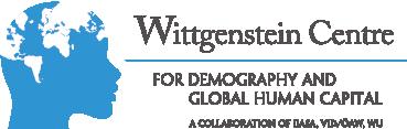 logo_WittgensteinCentre_new2.png