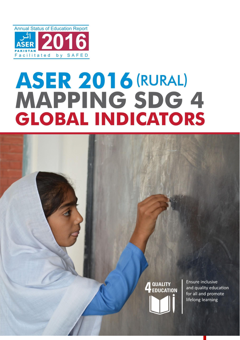 ASER-2016-tracking-SDG-4-Global-Indicators-.png