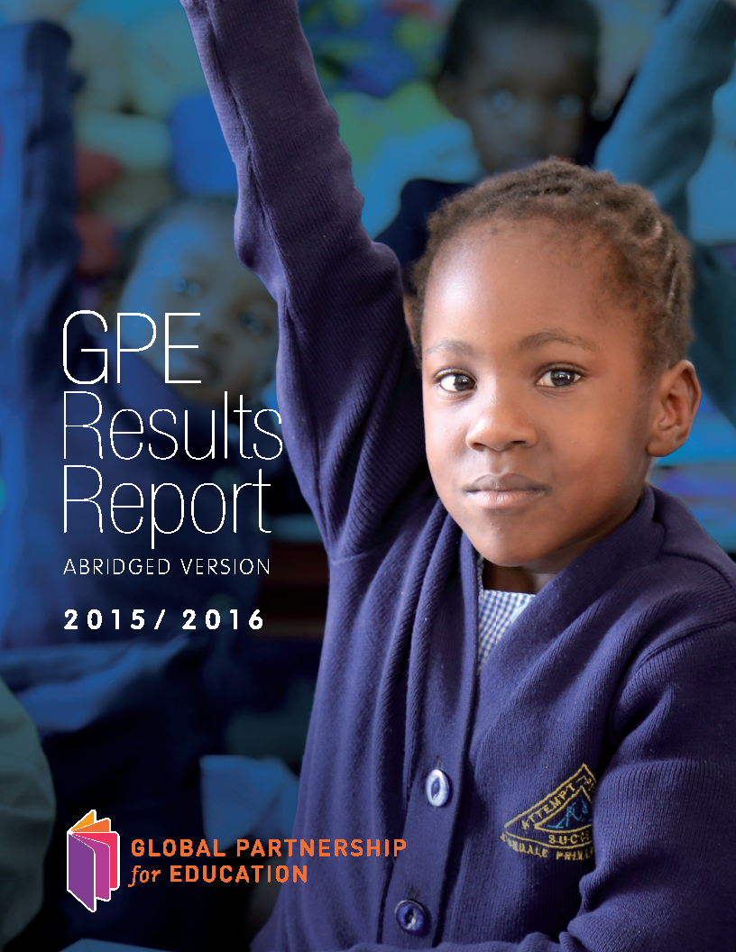 2017-06-gpe-results-report-2015-2016-abridged-hires.png