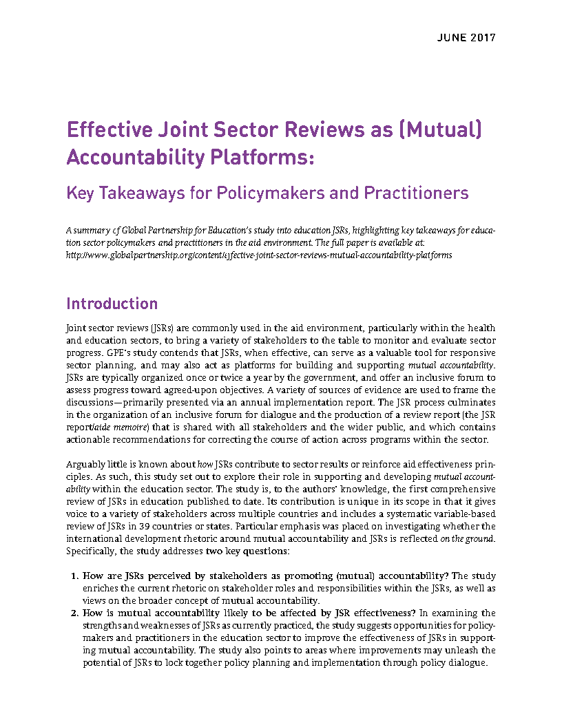 2017-06-gpe-key-takeaways-effective-joint-sector-reviews.png