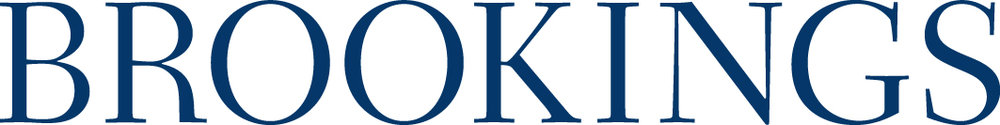 BROOKINGS_logo (1).jpg