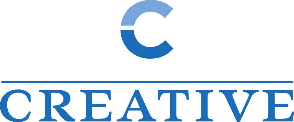 Creative_logo_RGB.jpg