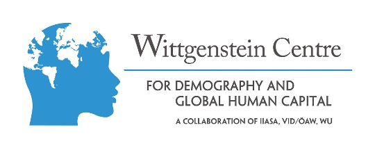 logo_WittgensteinCentre_new.jpg
