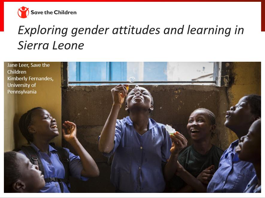 Leer - Gender Equity.PNG